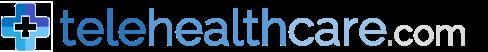 Telehealthcare.com