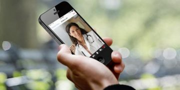 Another Massachusetts insurer to cover virtual doctor visits